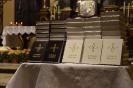 Święcenie książeczek do I Komunii _1